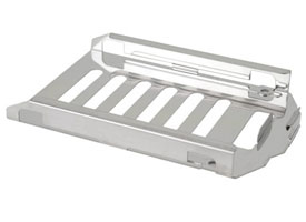 NewerTech Guardian MAXimus mini Drive Tray