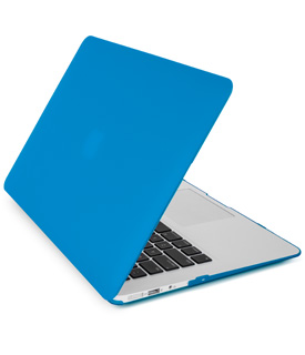 NewerTech NuGuard Snap-On Laptop Cover