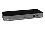 OWC Thunderbolt 3 Dock 14 Port