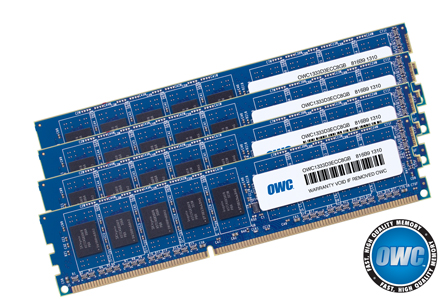 32GB RAM Memory for Apple Mac Pro Model 4.1 5.1 2009-2012 4x8GB