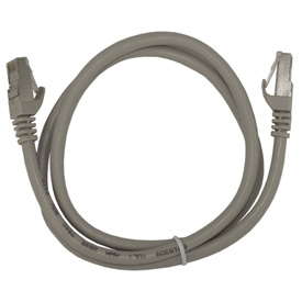 3' Category 7 Patch Cable
