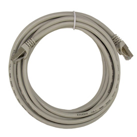 14' Category 7 Patch Cable