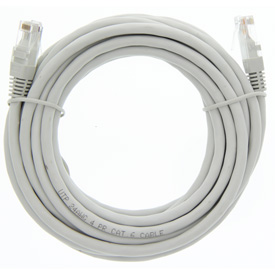 14' Category 6 Patch Cable