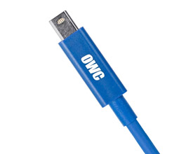 OWC Thunderbolt Cable