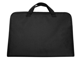 OWC Laptop Carrying Case for the 15in MacBook Pro