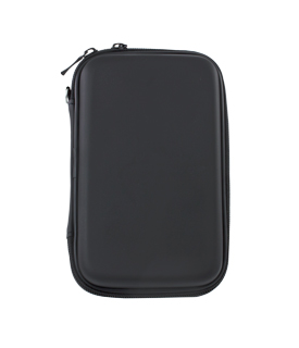 OWC Mercury Elite Pro mini Carrying Case