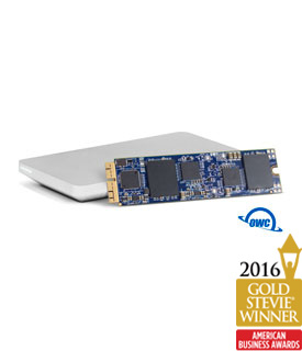Owc 480gb Ssd Upgrade For Macbook Pro Retina 2013 2015