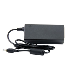12V 6 0Amp Barrel Style AC Power Adapter for the OWC Thunderbolt 2 Dock