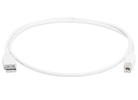 OWC USB 2.0 A-B Connecting Cable 36 inch