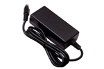 12V/3A AC Power Adapter