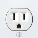 Type G Outlet