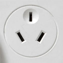 Type I Outlet
