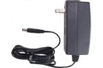 12V/2.5A AC Power Adapter