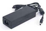 12 Volt 6 Amp Power Supply