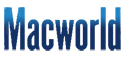 macworld.co.uk