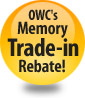 Memory Trade in