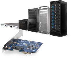 Kwik Accelsior M SSD