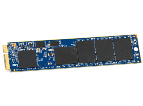 Aura Pro 6G