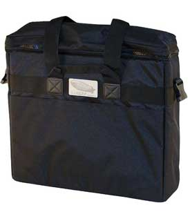 new product a19a0 48687 iLugger 21.5