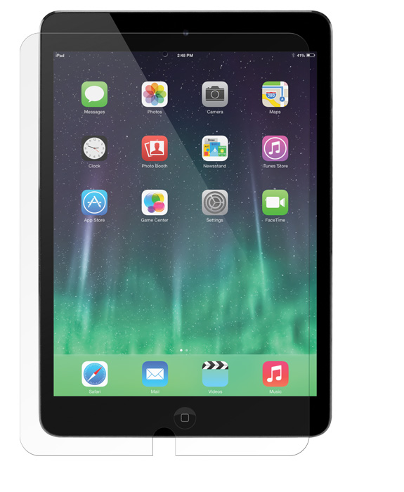 NewerTech NuVue for iPad mini