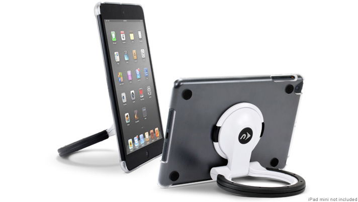 Newer Technology GripStand mini for iPad mini