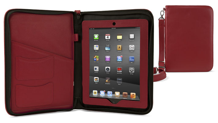NewerTech iFolio for iPad
