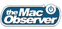 The Mac Observer logo