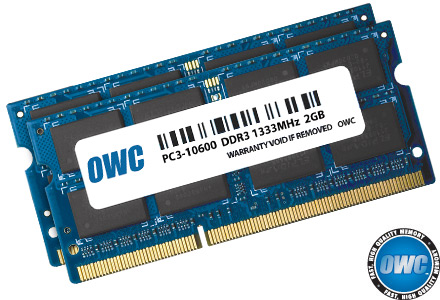 4GB Memory Upgrade for Compaq CQDesktop CQ2703ES DDR3 PC3-10600 1333MHz DIMM Non-ECC Desktop RAM PARTS-QUICK BRAND