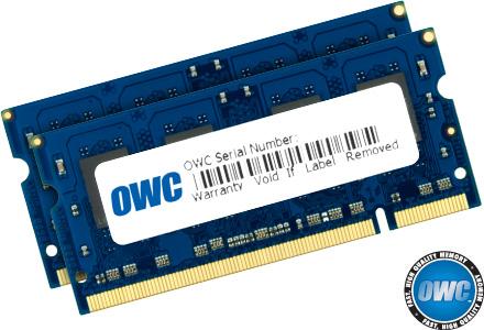 RAM Memory Upgrade for The Toshiba Portege M400 Series M400 PC2-5300 1GB DDR2-667 PPM40U-27L01T