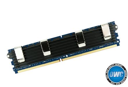 RAM Memory Upgrade for The Toshiba Portege M400 Series M400 PPM40U-2PU01K 2GB DDR2-667 PC2-5300