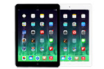 iPad 7th Generation