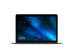 MacBook SG 12-inch Unibody