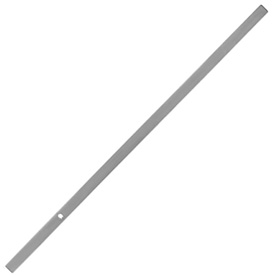 NewerTech Double Security Bar