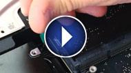 ddmm_install_videos.jpg