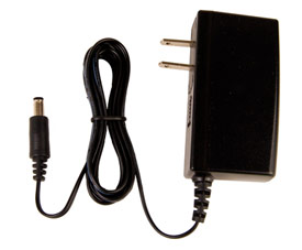 OWC Mercury Elite Pro Dual Mini Power Adapter