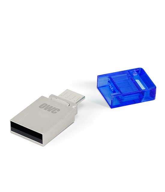 OWC Flash Drive
