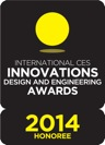 CES Innovations Award