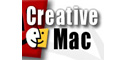 Creative Mac logo