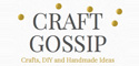 Craft Gossip logo